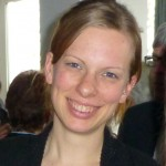 SonjaTiemann